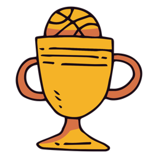 cropped-a5aaff82135151175f4bc3243b174acd-basketball-trophy-cup-cartoon.png