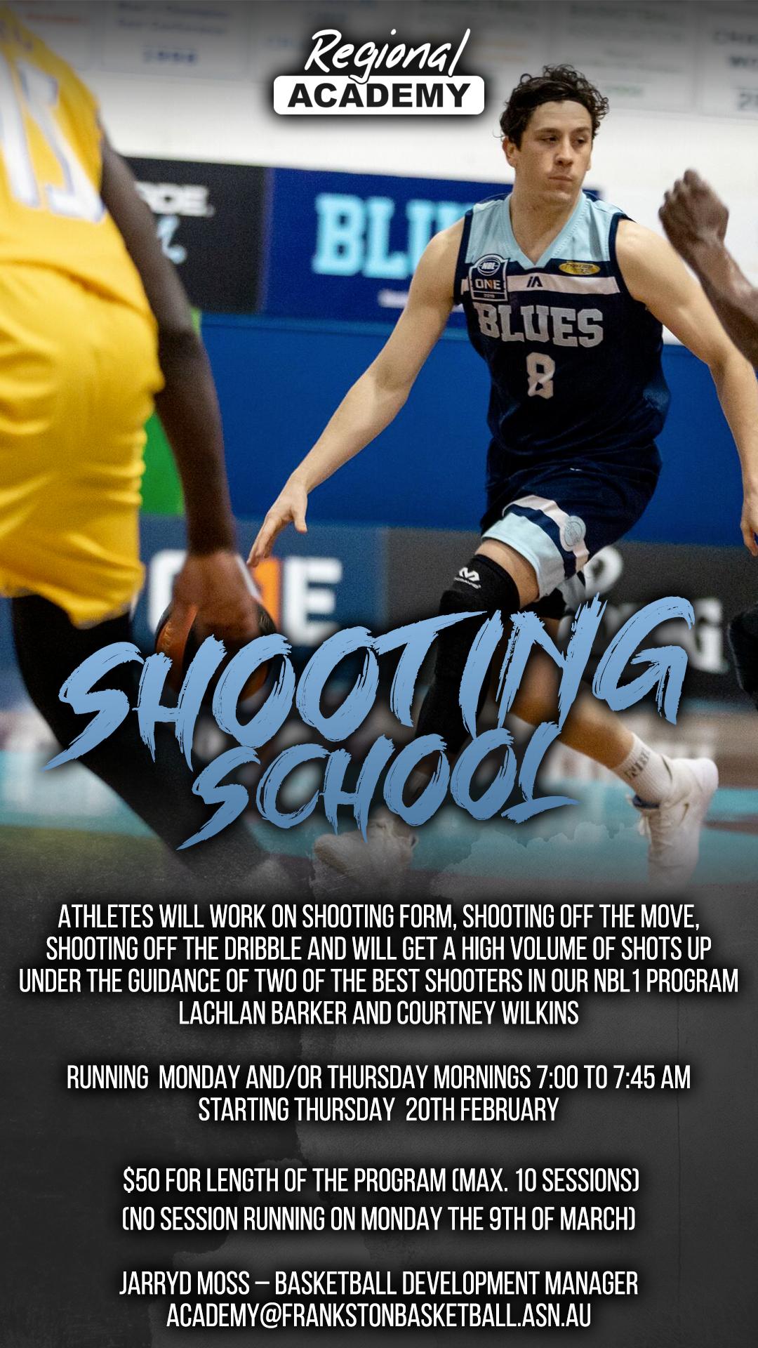 ShootingSchool copy
